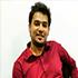 Akash Modi