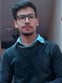 Aashit Bhatia