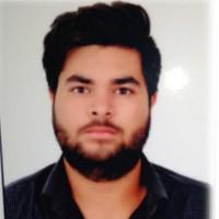 Ishtiyak Irfan Patni