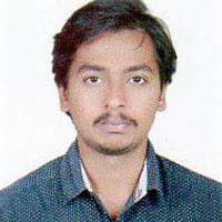 Ashish A Ghodke