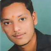 Abhijit Chandrkant Belhekar
