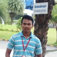Amey Narendra Joshi