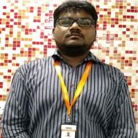 Dhiraj BaluKamble