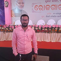 Bibhuballav Behera