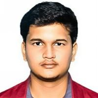 Akash R