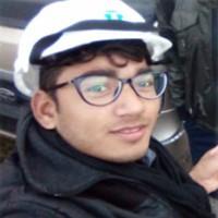 Hemant Singh