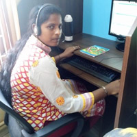 Amrutha Veni